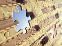 מיזוג עסקה /צלם:   thinkstock